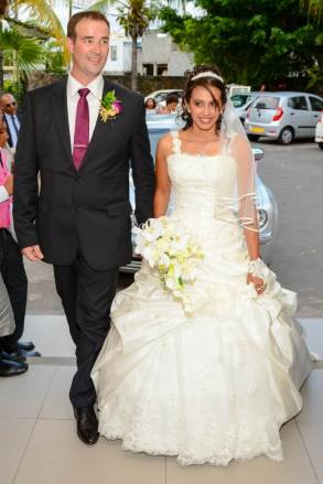 Mauritius Best Wedding Photo- Christian, churn, beach wedding (247)