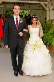 Mauritius Best Wedding Photo- Christian, churn, beach wedding (248)