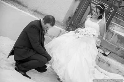 Mauritius Best Wedding Photo- Christian, churn, beach wedding (254)