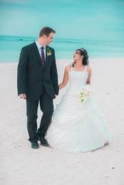 Mauritius Best Wedding Photo- Christian, churn, beach wedding (256)