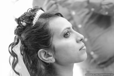 Mauritius Best Wedding Photo- Christian, churn, beach wedding (26)