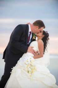 Mauritius Best Wedding Photo- Christian, churn, beach wedding (261)