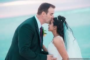 Mauritius Best Wedding Photo- Christian, churn, beach wedding (262)