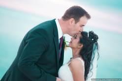 Mauritius Best Wedding Photo- Christian, churn, beach wedding (263)