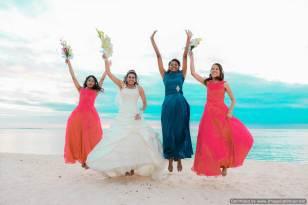 Mauritius Best Wedding Photo- Christian, churn, beach wedding (275)