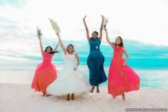 Mauritius Best Wedding Photo- Christian, churn, beach wedding (276)