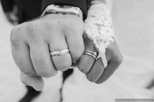 Mauritius Best Wedding Photo- Christian, churn, beach wedding (277)