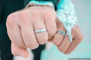 Mauritius Best Wedding Photo- Christian, churn, beach wedding (278)