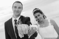 Mauritius Best Wedding Photo- Christian, churn, beach wedding (279)