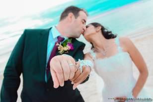 Mauritius Best Wedding Photo- Christian, churn, beach wedding (281)