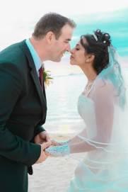 Mauritius Best Wedding Photo- Christian, churn, beach wedding (282)