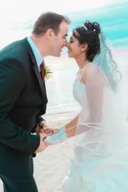 Mauritius Best Wedding Photo- Christian, churn, beach wedding (283)