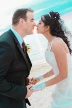Mauritius Best Wedding Photo- Christian, churn, beach wedding (284)