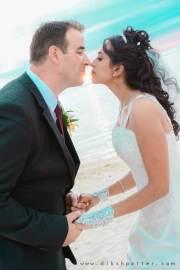 Mauritius Best Wedding Photo- Christian, churn, beach wedding (285)