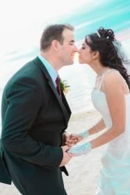 Mauritius Best Wedding Photo- Christian, churn, beach wedding (286)