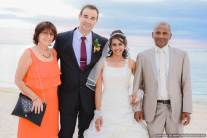 Mauritius Best Wedding Photo- Christian, churn, beach wedding (289)