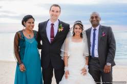 Mauritius Best Wedding Photo- Christian, churn, beach wedding (290)