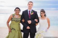 Mauritius Best Wedding Photo- Christian, churn, beach wedding (291)
