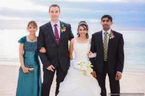 Mauritius Best Wedding Photo- Christian, churn, beach wedding (293)
