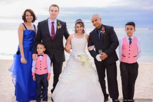 Mauritius Best Wedding Photo- Christian, churn, beach wedding (298)