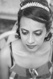Mauritius Best Wedding Photo- Christian, churn, beach wedding (30)