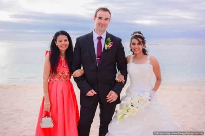 Mauritius Best Wedding Photo- Christian, churn, beach wedding (302)