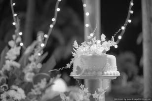 Mauritius Best Wedding Photo- Christian, churn, beach wedding (316)