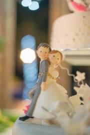 Mauritius Best Wedding Photo- Christian, churn, beach wedding (318)