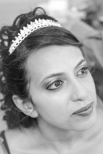 Mauritius Best Wedding Photo- Christian, churn, beach wedding (32)