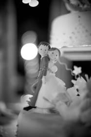 Mauritius Best Wedding Photo- Christian, churn, beach wedding (320)