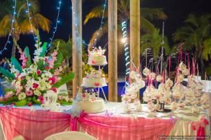 Mauritius Best Wedding Photo- Christian, churn, beach wedding (324)