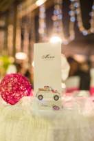 Mauritius Best Wedding Photo- Christian, churn, beach wedding (331)