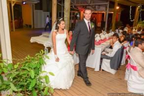 Mauritius Best Wedding Photo- Christian, churn, beach wedding (339)