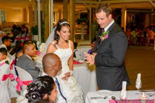 Mauritius Best Wedding Photo- Christian, churn, beach wedding (342)