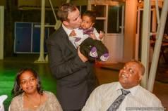Mauritius Best Wedding Photo- Christian, churn, beach wedding (343)