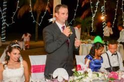 Mauritius Best Wedding Photo- Christian, churn, beach wedding (344)