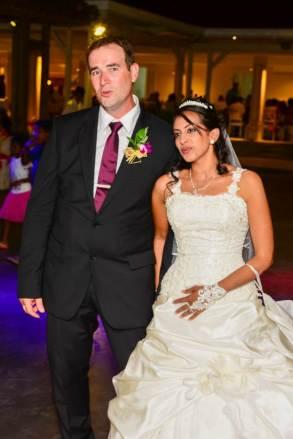 Mauritius Best Wedding Photo- Christian, churn, beach wedding (348)