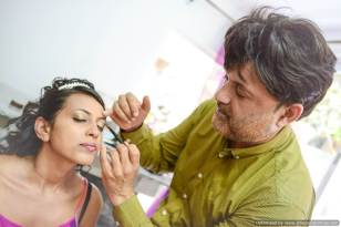 Mauritius Best Wedding Photo- Christian, churn, beach wedding (35)