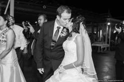 Mauritius Best Wedding Photo- Christian, churn, beach wedding (352)