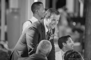 Mauritius Best Wedding Photo- Christian, churn, beach wedding (353)