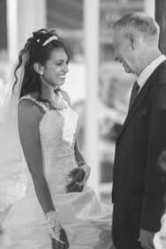 Mauritius Best Wedding Photo- Christian, churn, beach wedding (356)