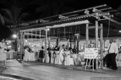 Mauritius Best Wedding Photo- Christian, churn, beach wedding (359)