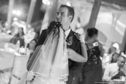 Mauritius Best Wedding Photo- Christian, churn, beach wedding (360)