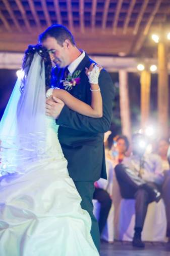 Mauritius Best Wedding Photo- Christian, churn, beach wedding (361)