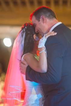 Mauritius Best Wedding Photo- Christian, churn, beach wedding (362)