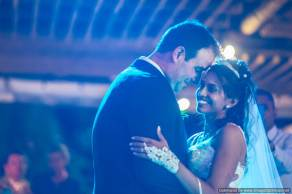 Mauritius Best Wedding Photo- Christian, churn, beach wedding (363)