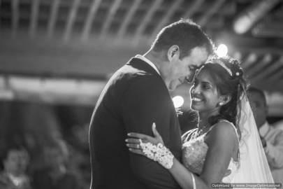 Mauritius Best Wedding Photo- Christian, churn, beach wedding (364)