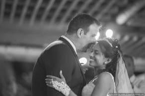 Mauritius Best Wedding Photo- Christian, churn, beach wedding (365)
