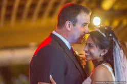 Mauritius Best Wedding Photo- Christian, churn, beach wedding (366)