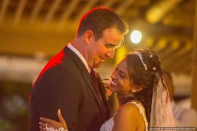 Mauritius Best Wedding Photo- Christian, churn, beach wedding (367)